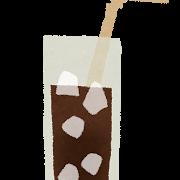 2018.5.22 juice_icecoffee.png