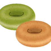 2019.6.4 sweets_yaki_donut.png