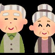 2020.2.13 keirou_couple2.png